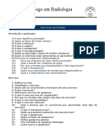 exerciciospatologia2015
