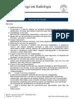 exerciciospatologiarespostas
