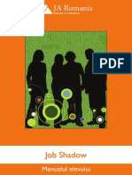 Manualul Elevului_Job Shadow_2016.pdf