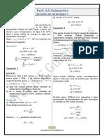 Questõesdetermologia3.pdf