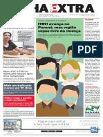 Folha Extra 1520