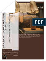 manuscriseledelamareamoart-qumran2ii-afacsimilitraducereb-120406001044-phpapp02.doc