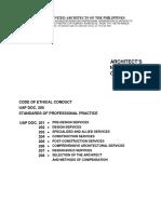 Original UAP Docs 200-208