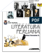 LITERATURA UNIVERSAL RAMAYANA.doc