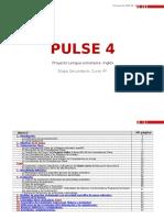 p Lomce Pulse 4 Castellano1
