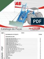 Catálogo de Peças Plainas PDF Rev 02 (Parte 01).pdf