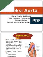 113740177 Diseksi Aorta