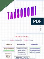 TAKSONOMI 06