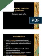 respiratory_distress_syndrome.ppt