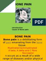Bone pain_ME213_01032015_BAK