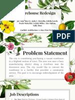 warehouse presentation-7 compressed