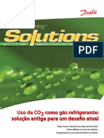 Solutions_5_web DANFOS - CO2