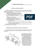 1_Stabilitatea Longitudinal A Si Transversala a Autovehiculelor Pe Roti
