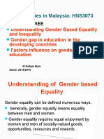 2015031915034604-Understanding of Gender Based Equality and Inequality