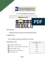 Modulo_i Trabajo Almacenes Verticales