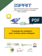 96490523-Esprit-Typologie-Des-Onduleurs-de-Cembre-2010.pdf
