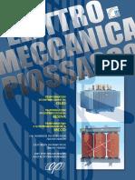 124122170-transformer.pdf