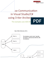 Database Communication using 3-tier Architecture.pdf