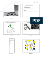 insect legs pdf
