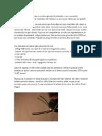 Ventilador USB casero.docx