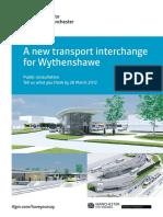Wythenshawe-Brochure-210212.pdf