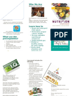brochurenutrition09282015