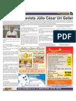 rio_mais_15a_edicao_pg_15