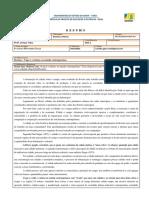Geografia Urbana - Resumo_ivanildo