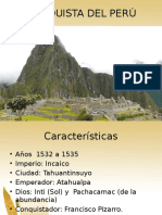 CONQUISTA DEL PERÚ 1 (1).pptx