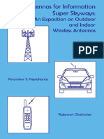 Antennas Outdoor and Indoor Wireless Antennas - Feb 2004