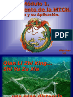Presentación MTCH 1 Fundamento y Soporte