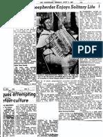 Fermin Leiza-The Oregonian.