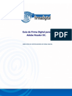 Guia de Firma Digital para Adobe Reader DC.pdf