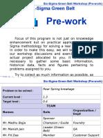 Ssgb Prework