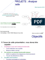 Projet_Analyse_fonctionnelle.pptx