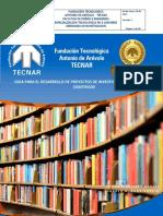Guia Para El Desarrollo de Proyectos de Investigación y Artículos Científicos_0