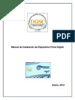 Manual_Instalacion_Firma_Digital.pdf