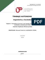 Taller ITIL.docx
