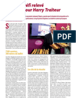 Mag Val de France n31.PDF