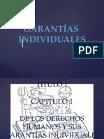 expocicion-samuel-4-semestre (1)
