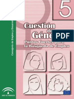 5cuestindegenero-140428182600-phpapp02