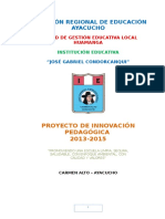 11.-proyecto-de-innovación-orig.docx