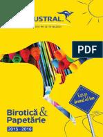catalog-Austral-2015.pdf