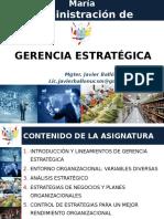 GERENCIA ESTRATEGICA - FASE 1.pptx