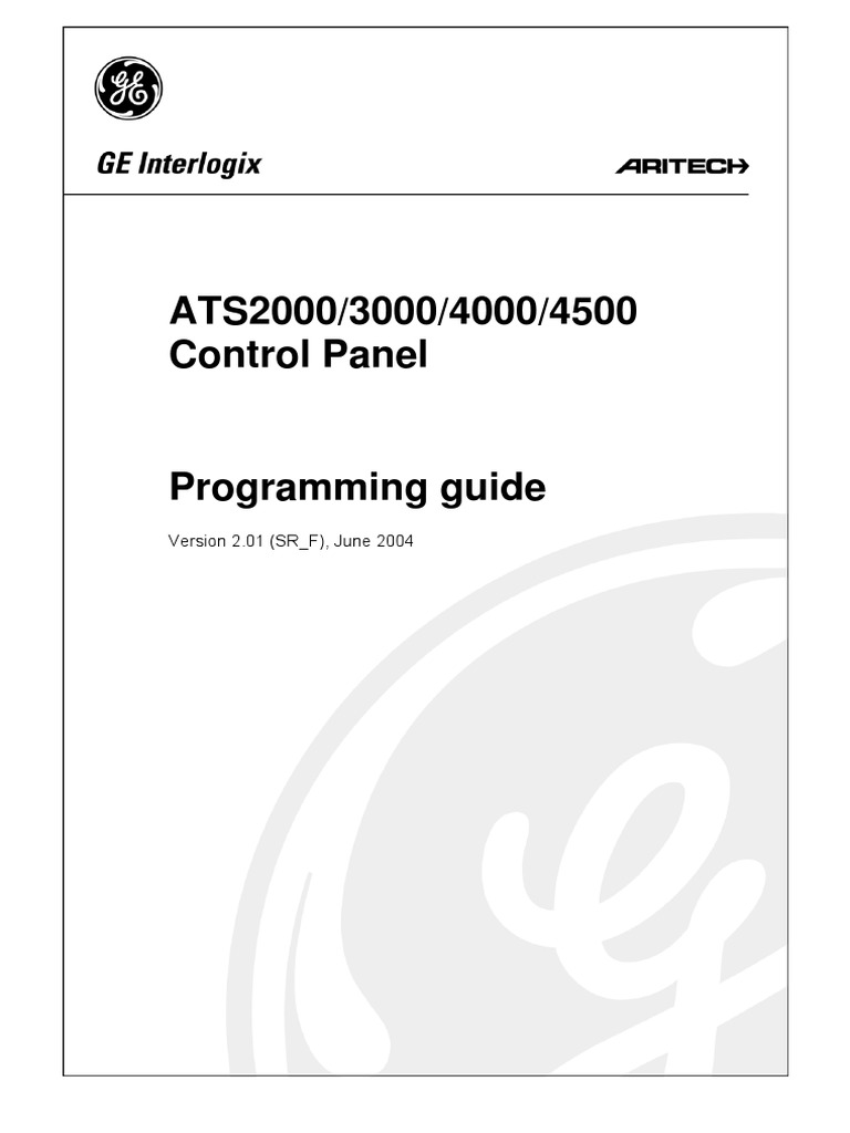 Aritech Ats Full Programming Manual Telephone Number Block Diagram Sbd Power Substation Control Ticom Telecommunications