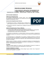 Especificaciones Técnicas-Pomacocha.doc