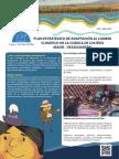 Agua Sustentable-Plan Estrategico Mauri Desaguadero