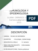 INTRODUCCION 2013