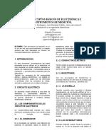 los_conceptos_basicos_de_electronica_e_instrumentos_de_medicion.docx