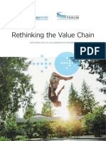 2015 CGF Capgemini Rethinking the Value Chain Report